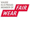 https://www.vaude-dealers.com/themes/Frontend/Vaude/frontend/_public/src/img/fwf-logo-leadership.jpg